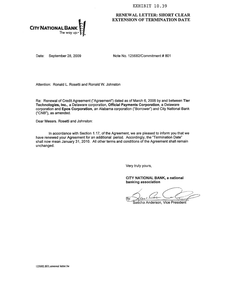termination lease letters