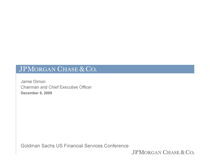Jp morgan chase government credit card customer service for Chase business card customer service