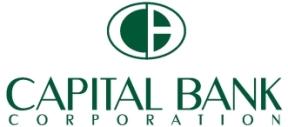 capitalbanc corporation case 2 4 solution