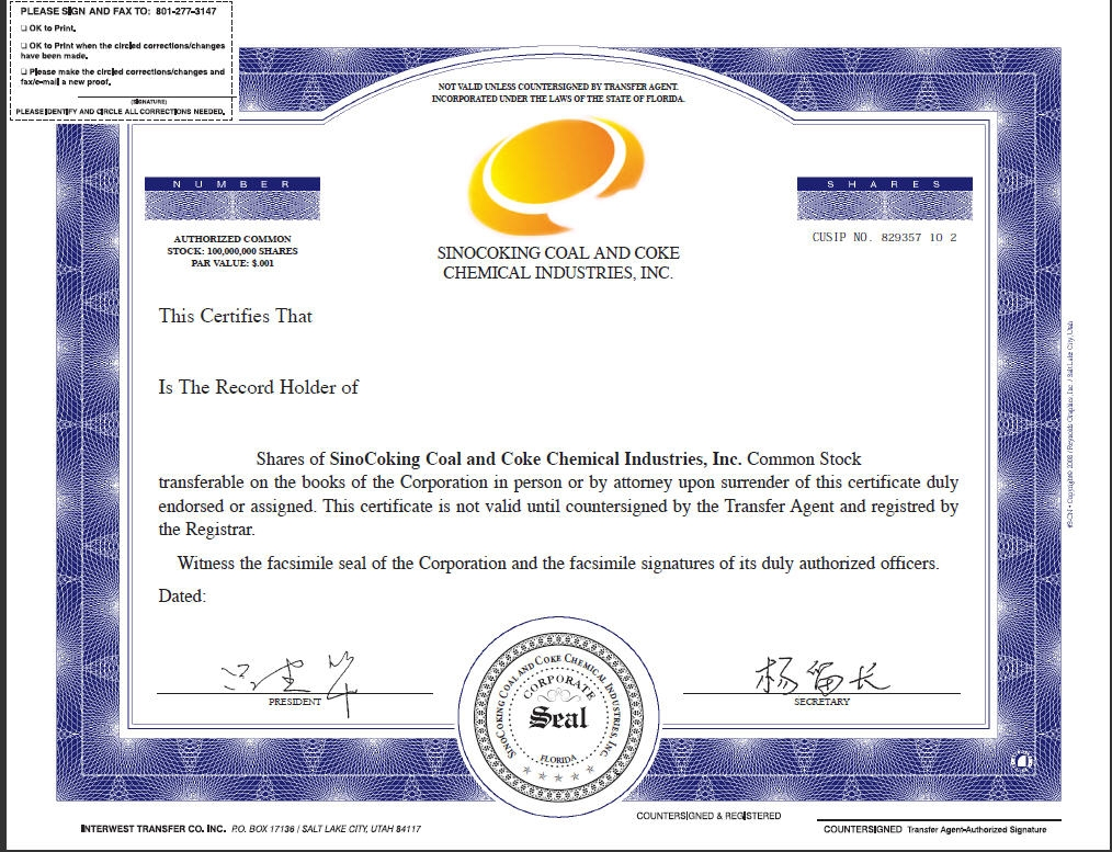 how to get stock certificate from etrade