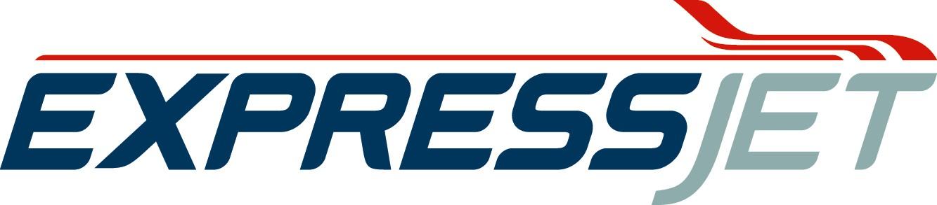 Expressjet Holdings Inc Form 8 K February 18 2010