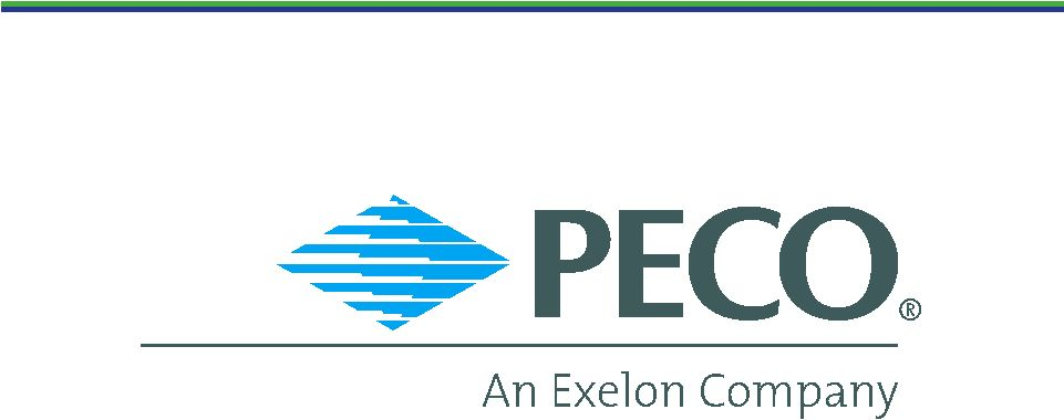 Exelon Corporation Grants