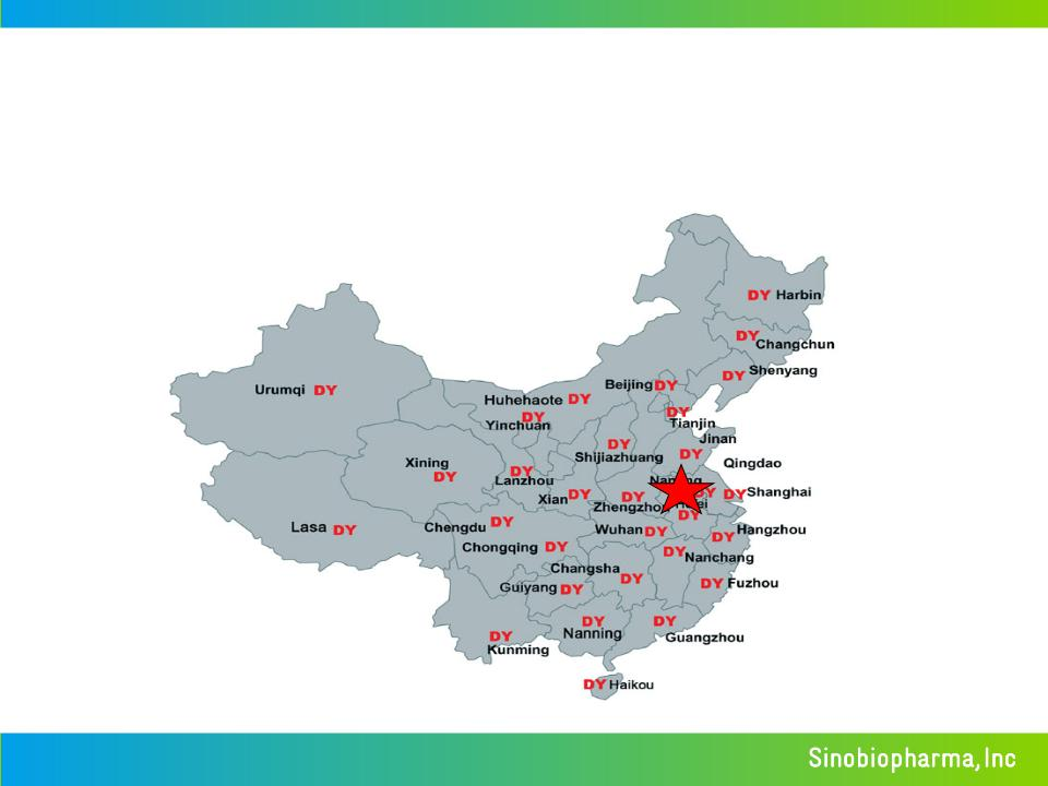china cardiovascular drugs market size Credit suisse's top pick, sino biopharm is already the leader in the chinese  hepatitis medicine market with 22 percent market share in 2016.