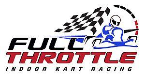 Indoor kart racing business plan