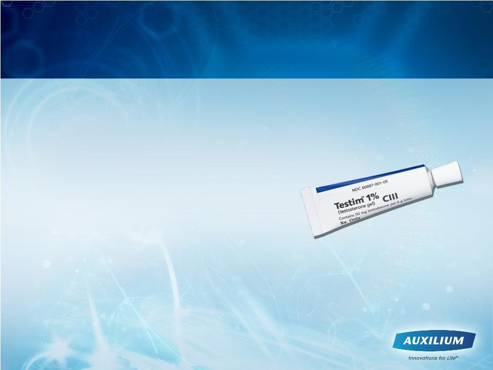 generoso pharmaceuticals inc