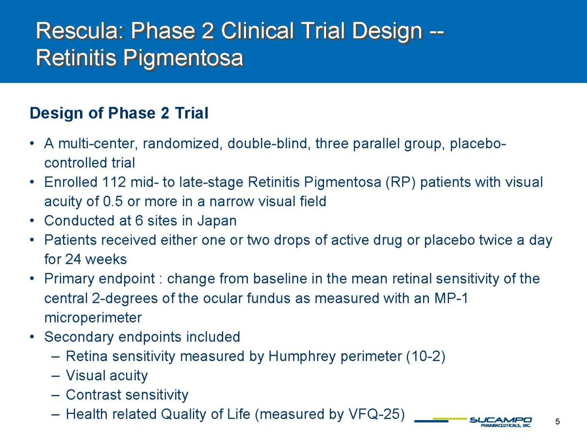 clinical trial and phase Clinical trial phases clinical trials are governed by strict regulation throughout each trial the proceedings are monitored by government authorities as well as.