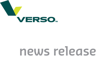 verso paper holdings bankruptcy filings