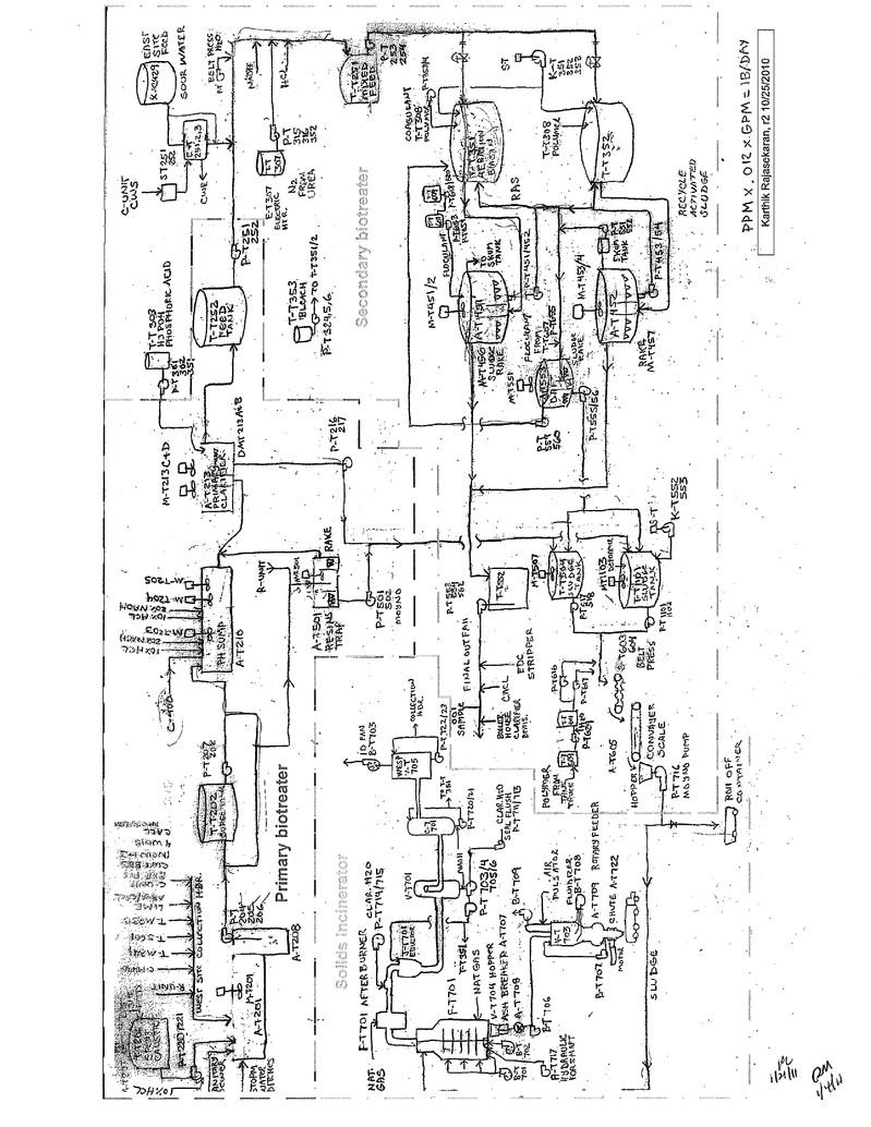 hexion inc  - form 10-q - ex-10 2
