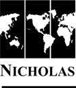 NICHOLAS FINANCIAL INC - FORM 8-K - EX-99.1 - PRESS RELEASE ...