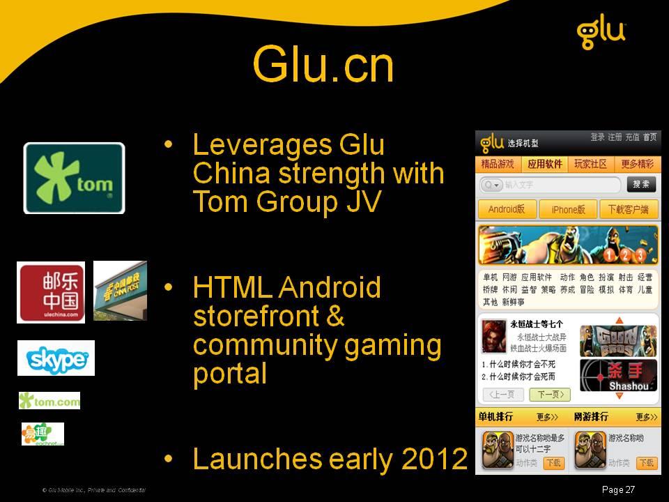 Как Быстро Набрать Glu Монеты В Играх Android