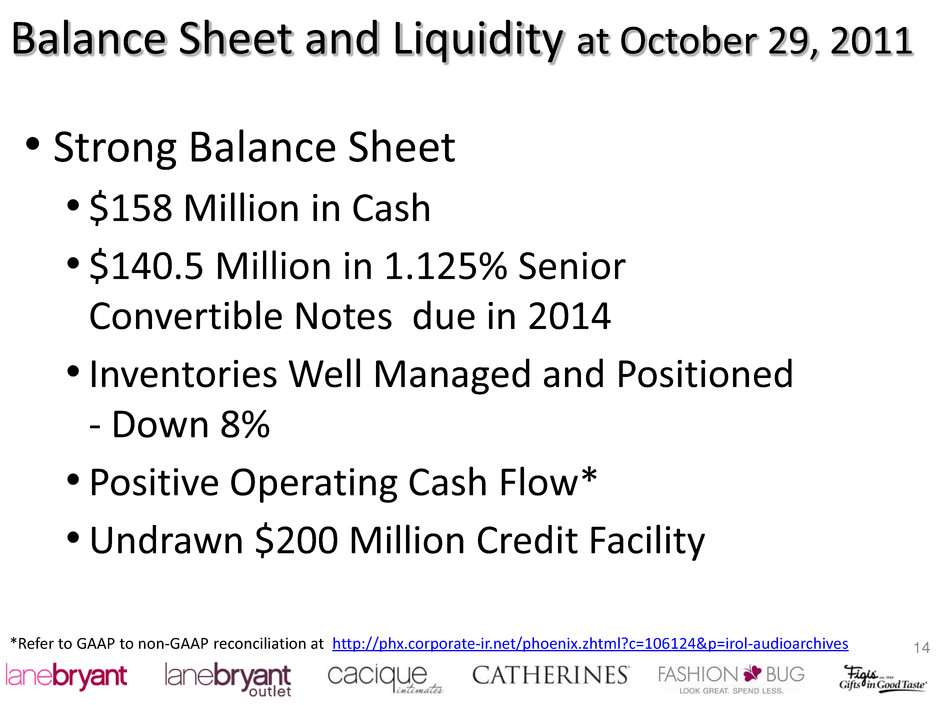 balance sheet and convertible note Because convertible notes are generally simpler and less expensive we have yet to see a form that strikes the right balance you are encouraged to review the terms of the kiss documents with your own lawyer before using them 500 startups does not assume any responsibility for.