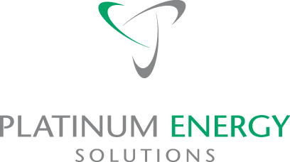 Platinum Energy Solutions Inc Form S 1 A January 18