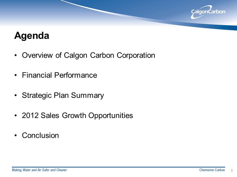 Pellets business plan htm
