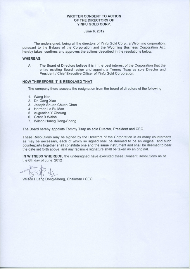 corporate secretarys certificate 170124 certificates for shares - fractional shares - uncertificated shares the  but no certificate for shares shall be executed or delivered until those shares.