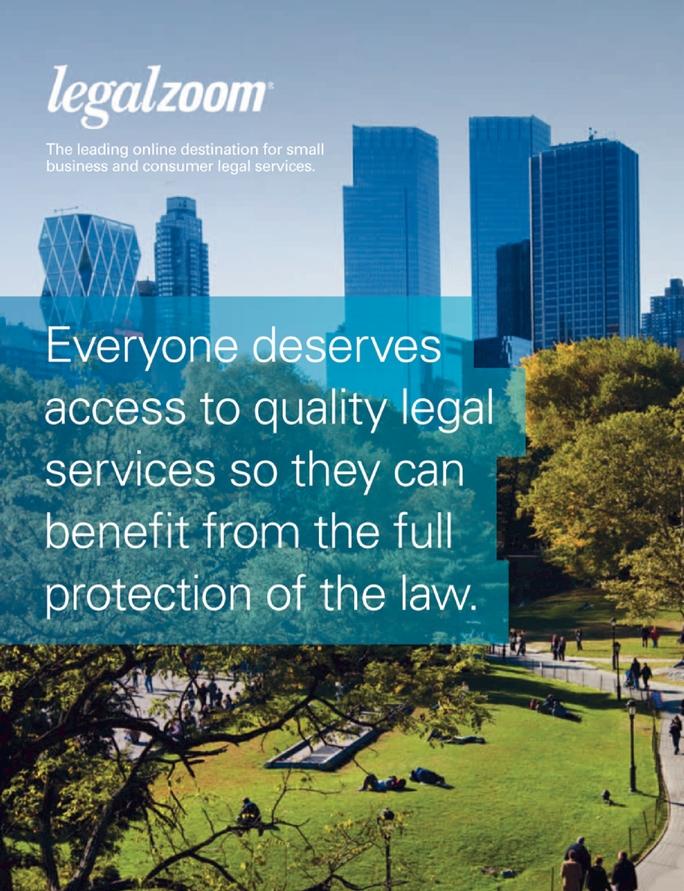 Legalzoom Com Inc Form S 1 A July 23 2012