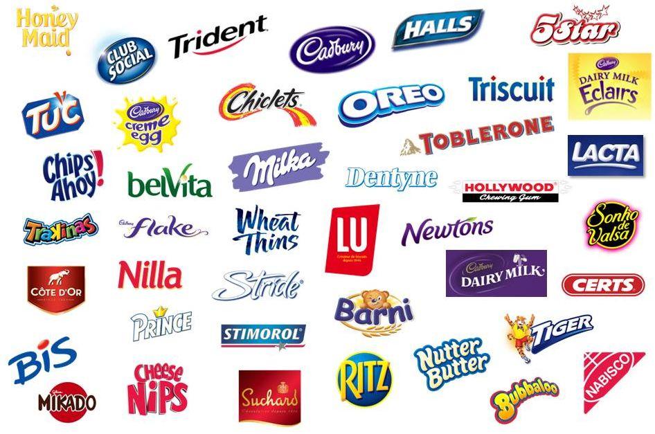 The 143bn flop How Warren Buffett and 3G lost Unilever