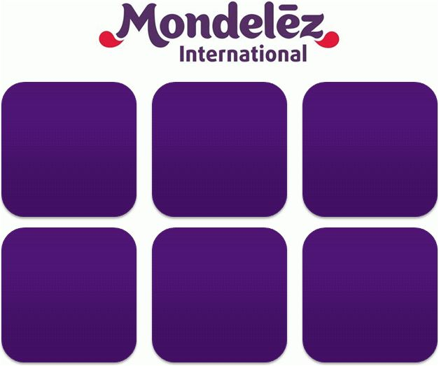 foreign direct investment mondelez foods into Many countries rely on inflows of foreign direct investment (fdi) as a key source of aggregate inequality - gains of fdi are often captured by powerful elites land grabs / extractive fdi which generates little extra tax revenues.