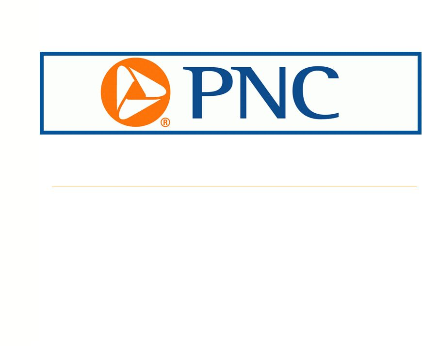 PNC Financial Services Group PNC Investments Review