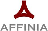 Affinia Group Intermediate Holdings Inc 53