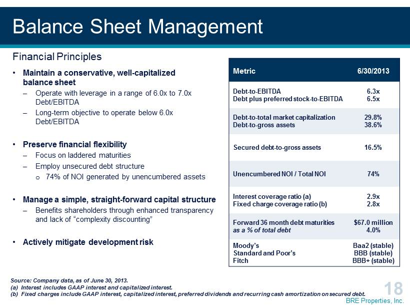 balance sheet jp gaap and us
