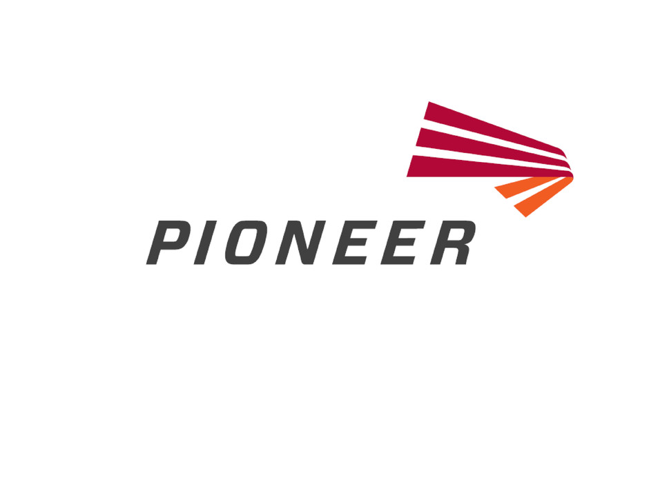 Pioneer energy services corp form 8 k ex 99 1 slides for presentation october 1 2013