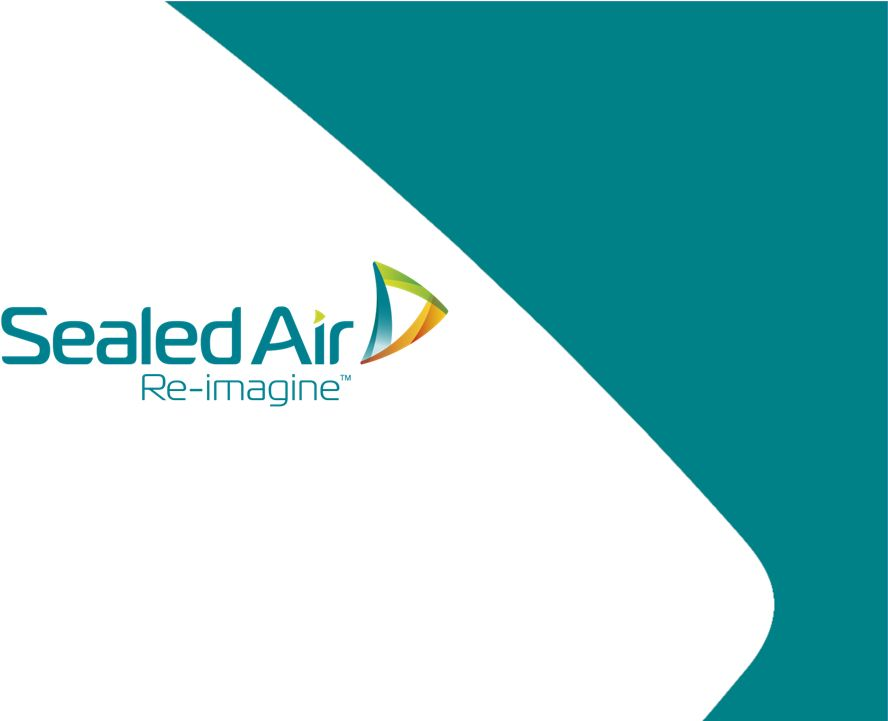 sealed air corp Rapport global sur sealed air corp global social, financial and environmental data, advertising and influence.