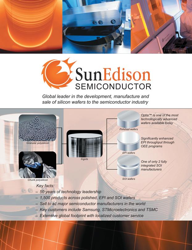 sunedison sanction sec