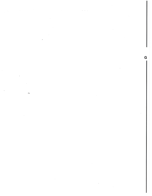 INTERNATIONAL SPEEDWAY CORP - FORM 10-Q/A - EX-10 1 - January 24, 2014