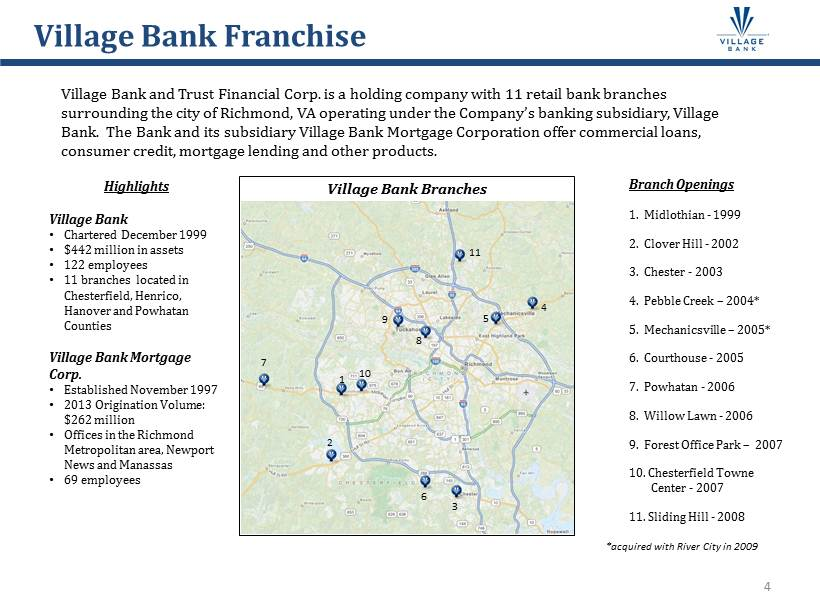 metropolitan bank holding corp annual report pdf