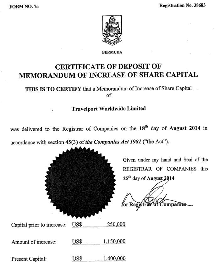 bermuda companies act 1981 pdf