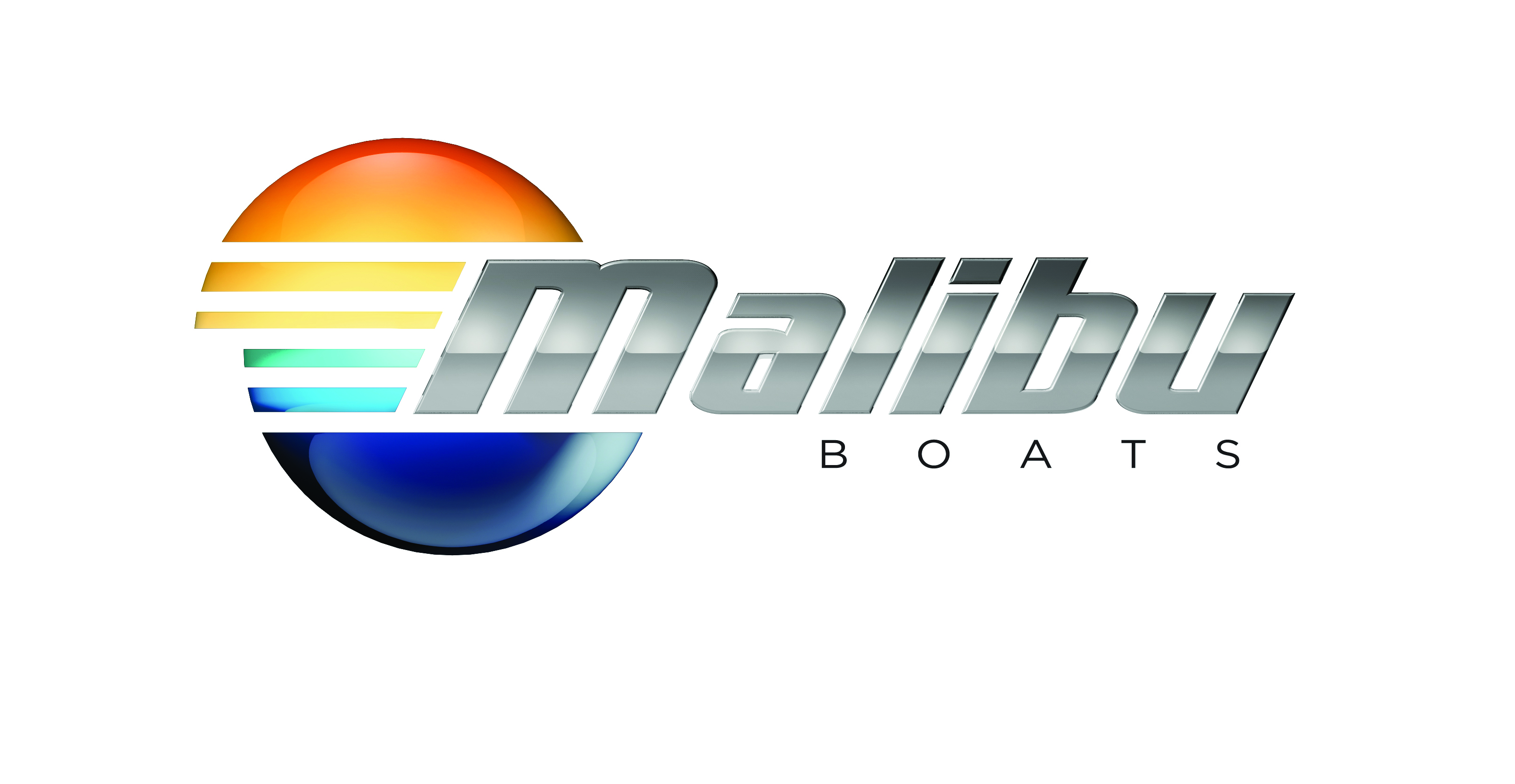 Malibu Boats Inc Form 10 K September 25 2014