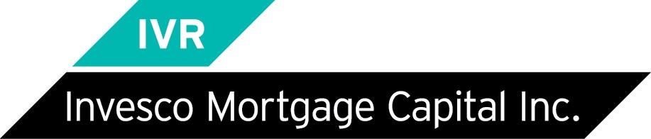 Invesco Mortgage Capital