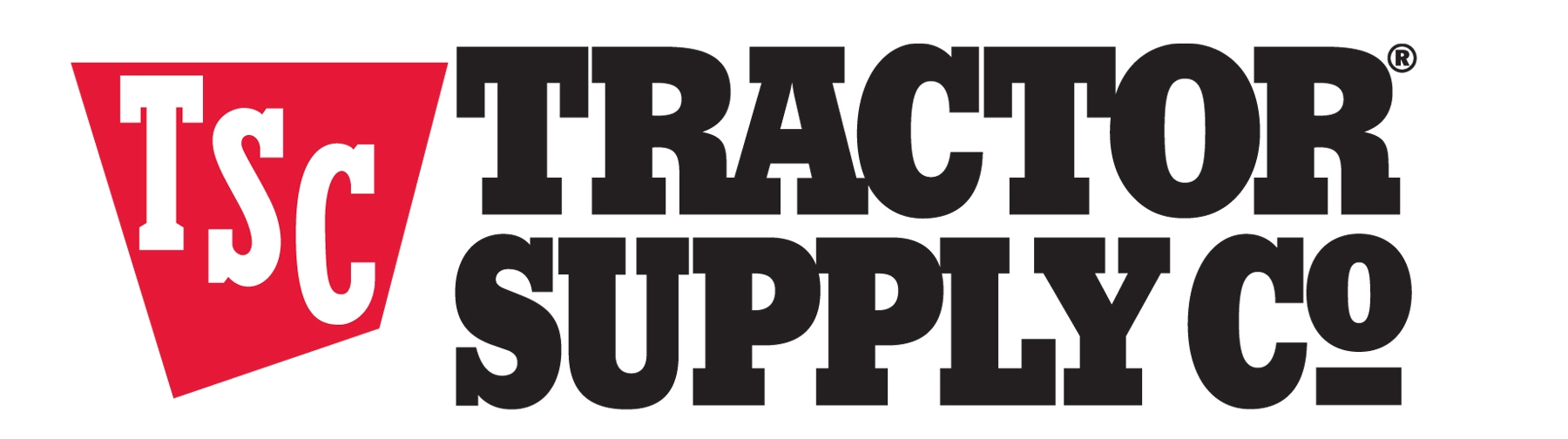 Tractor supply co de form 10 k february 18 2015 tractor supply company buycottarizona Gallery