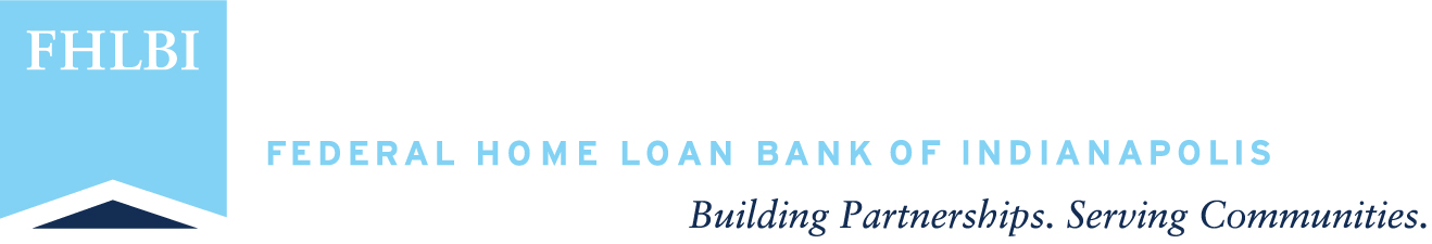 federal home loan bank of indianapolis Federal Home Loan Bank of Indianapolis - FORM 8-K - EX-99.1 ...