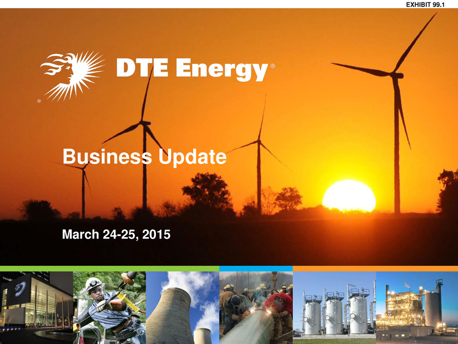 Dte Energy Natural Gas Availability
