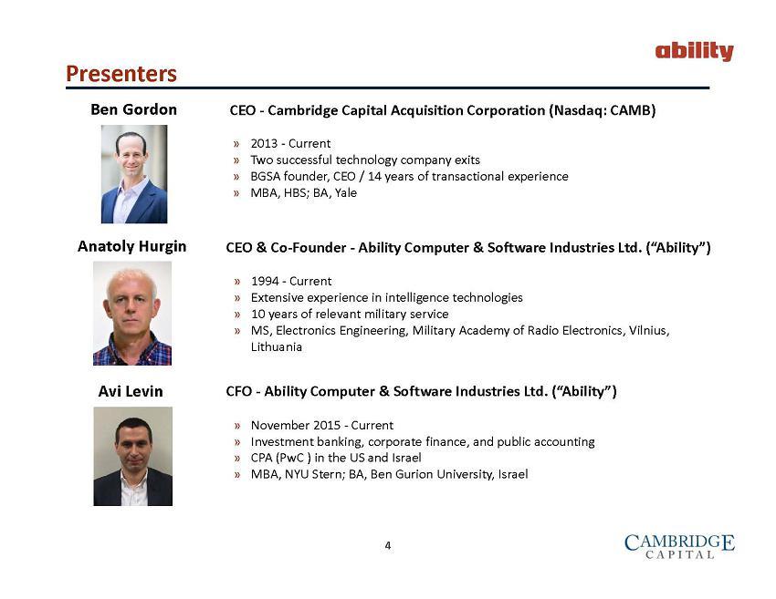 cambridge software corp Over the past twelve months cambridge technologies pty ltd has.