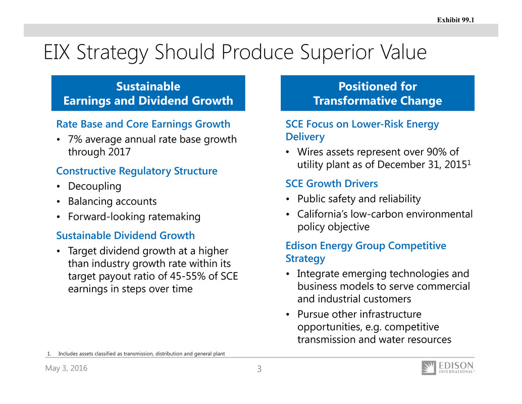 what type of generic international strategy should lenovo pursue now