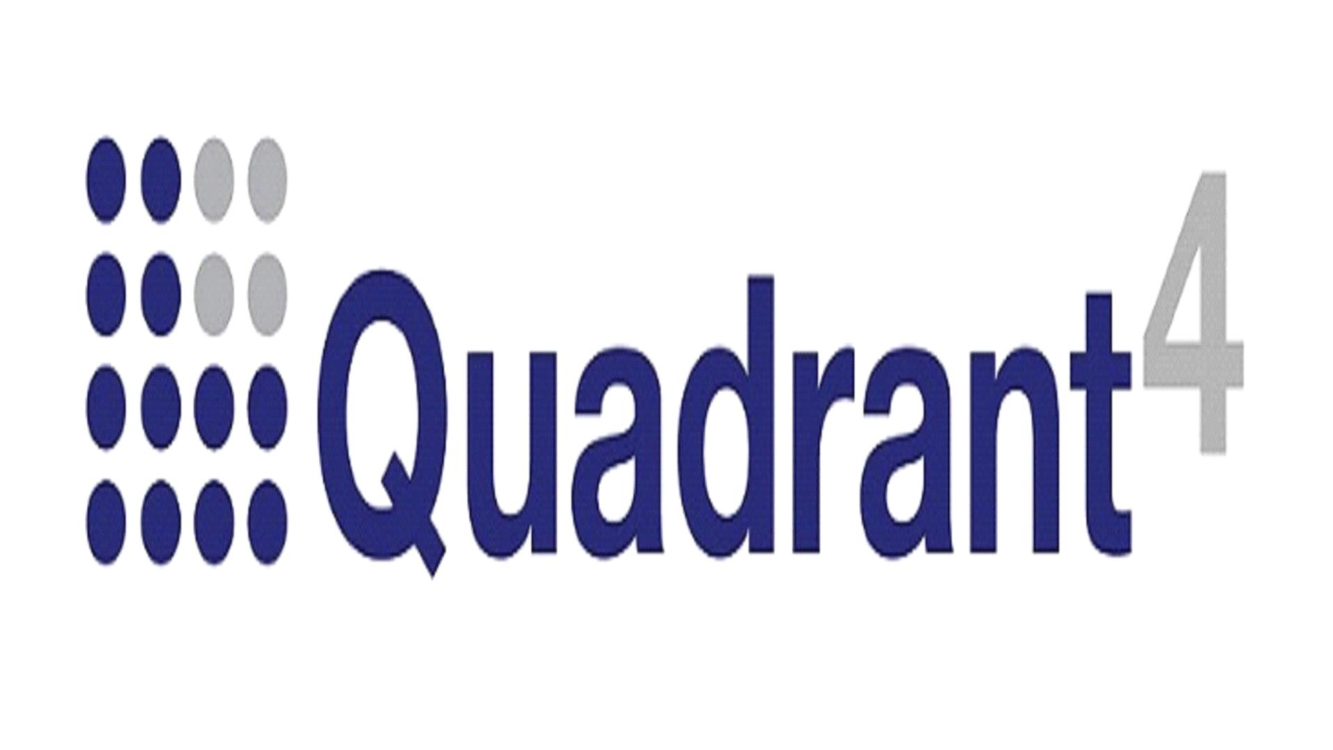 Quadrant 4 trading system