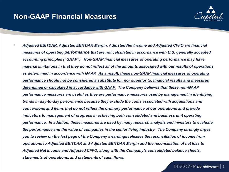 generally accepted accounting principles and net Accordance with what are known as generally accepted accounting principles, commonly abbreviated as gaap c reports net income or net loss for that period.