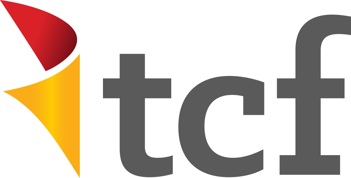 TCF FINANCIAL CORP - FORM 8-K - February 8, 2017