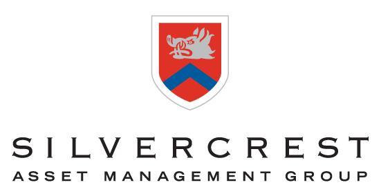 Asset Management Group Inc 30