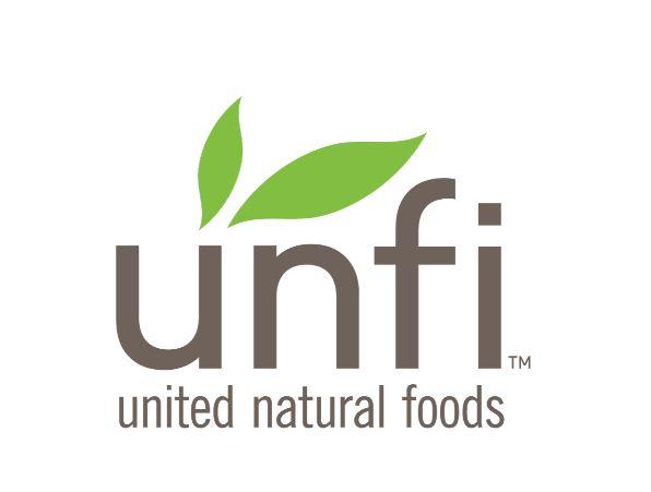 United Natural Foods Ri